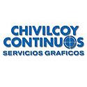 Chivilcoy Contínuos