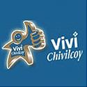 Viví Chivilcoy